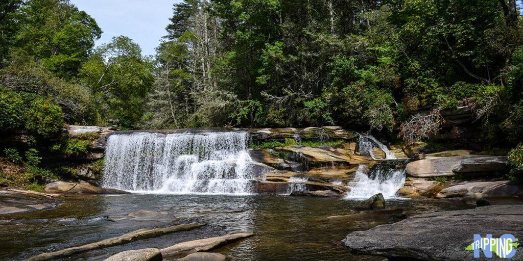 Things to do in Brevard NC Brevard Weekend Travel Guide