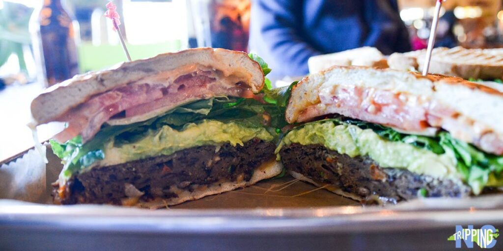 Nine Outer Banks Restaurants that You Can't Miss